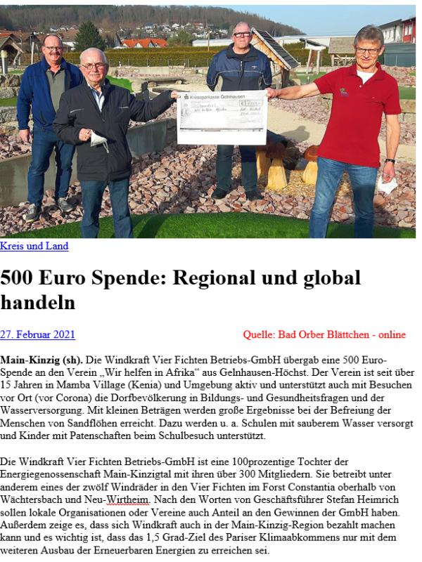http://renertec-gmbh.com/wp-content/uploads/2021/03/Artikel-Spende-600x800.png